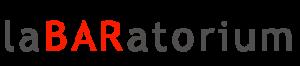 logo2-300x66